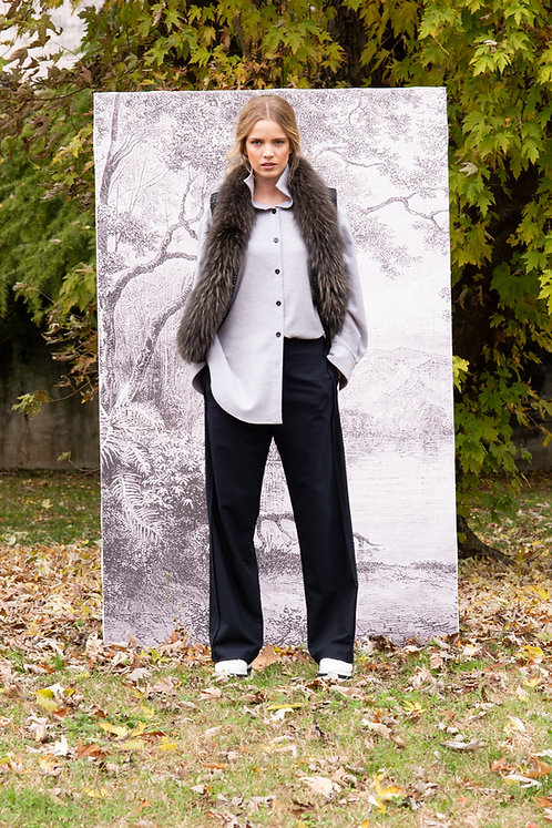 Look 14 (AW 19/20)