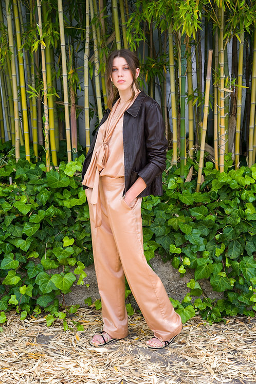 Look 03 (SS 20)