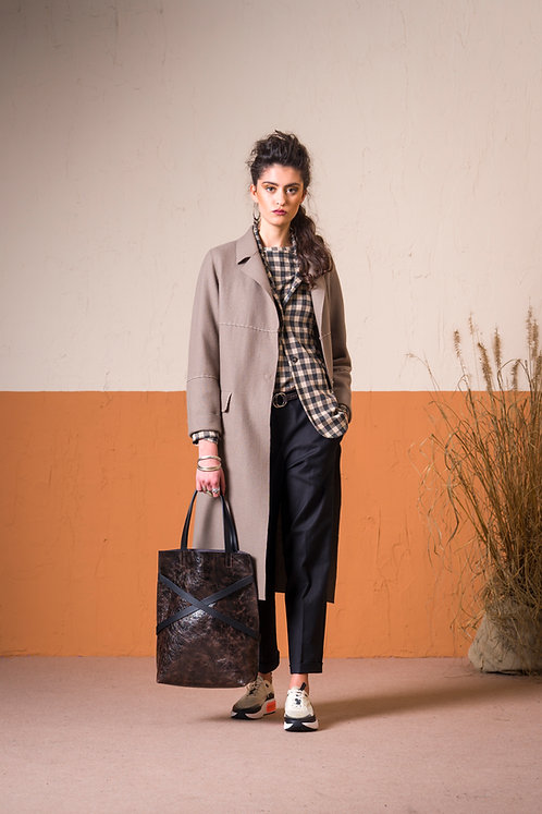 Look 06 (AW 20/21)