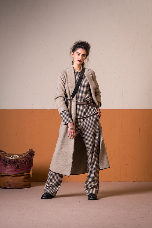 Look 05 (AW 20/21)