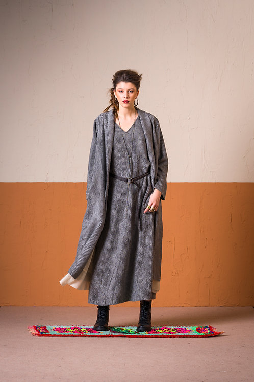 Look 12 (AW 20/21)