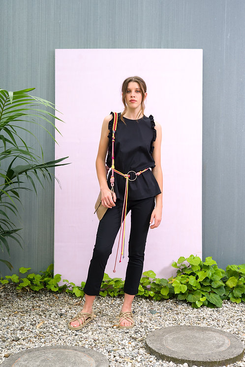 Look 19 (SS 20)