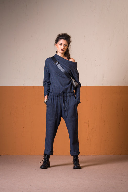 Look 19 (AW 20/21)