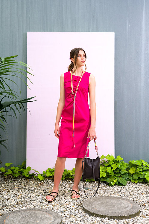 Look 20 (SS 20)