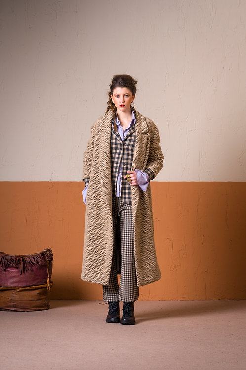 Look 04 (AW 20/21)