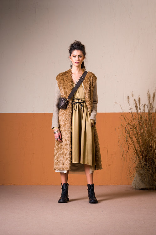 Look 03 (AW 20/21)