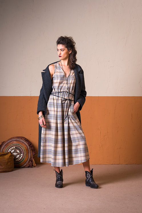 Look 20 (AW 20/21)