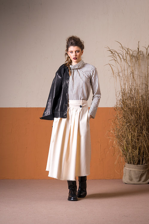 Look 09 (AW 20/21)