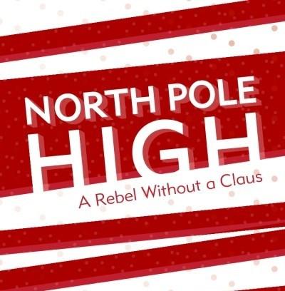 North Pole High!