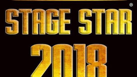 LA's Next Great Stage Star 2018