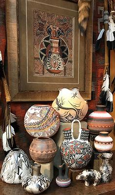 Pottery-otp.jpg