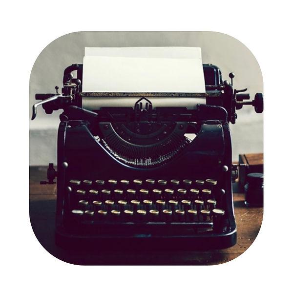 blog page tile.jpg
