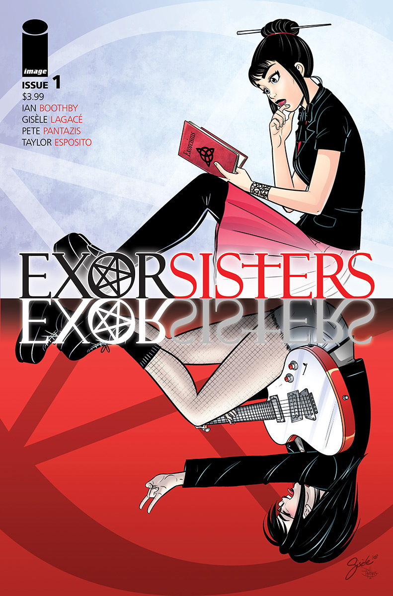 exorsisters1a