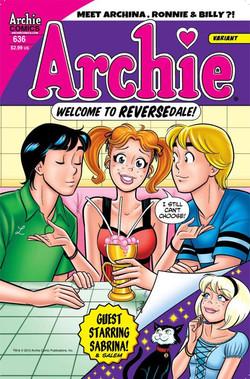 Archie-636