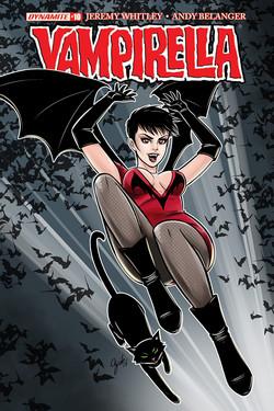 Vampirella-10-cover-Gisele-Lagace