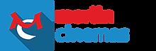 Merlin_Cinemas_Logo.png