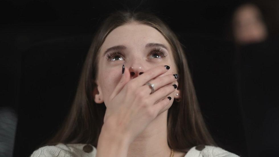 woman cry.jpg