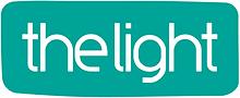 The_Light_(Cinemas).png