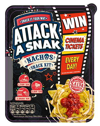 Attack a Snak.png