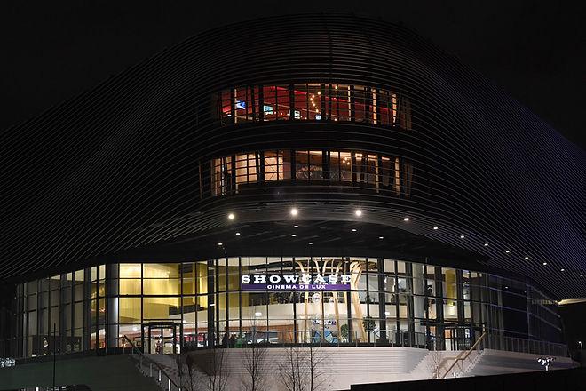 Showcase Southampton 84.JPG