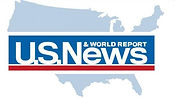 us-news-and-world-report-best-states-log