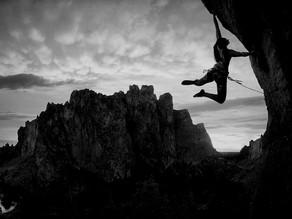 climb | LBC @motheramongthorns