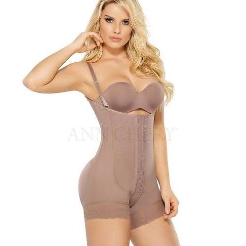 Body colombiano Melissa 5166