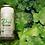 Thumbnail: Desodorante cristal stick 100% natural
