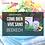 Thumbnail: Kit beekech + gel