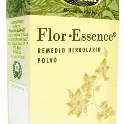 Flor Essence Té