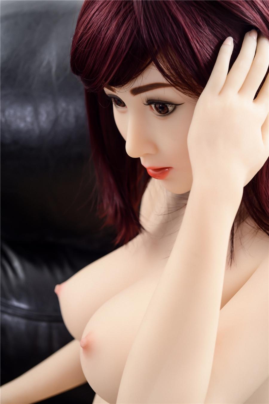 17 (3)