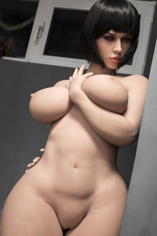MG_5832_1024x1024_2x