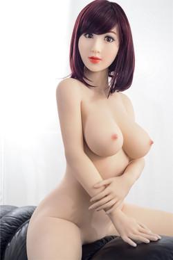 25 (1)