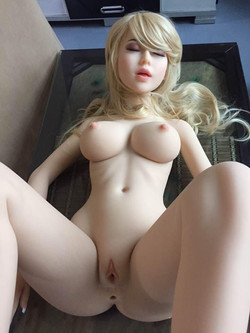 140cm doll with close eyes (17)