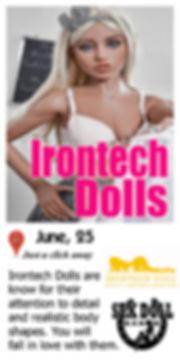 Irontech tp21 copy.jpg