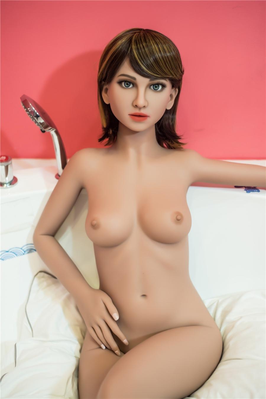 12 (5)