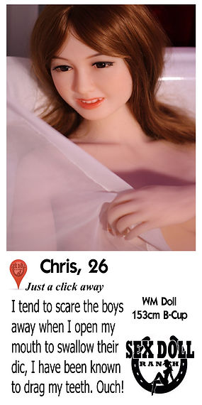 dating template long copy.jpg 170.jpg