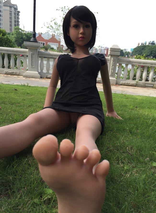 140cm (1)