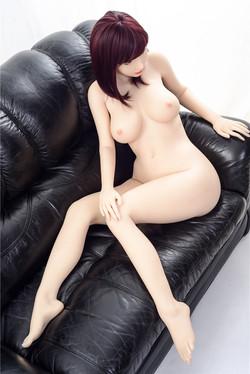13 (3)