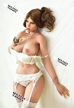 Amor-162cm-G-cup-Big-Hips-Head_B-Bianca-