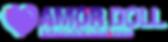 amor-doll-logo-500-px-width_3_orig_480x.