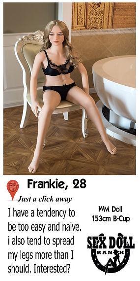 dating template long copy.jpg 167.jpg