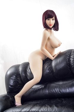 23 (1)