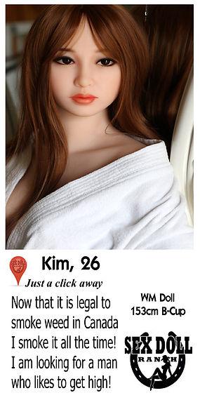 dating template long copy.jpg 173.jpg