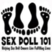 SD101 Logo for SDR.jpg