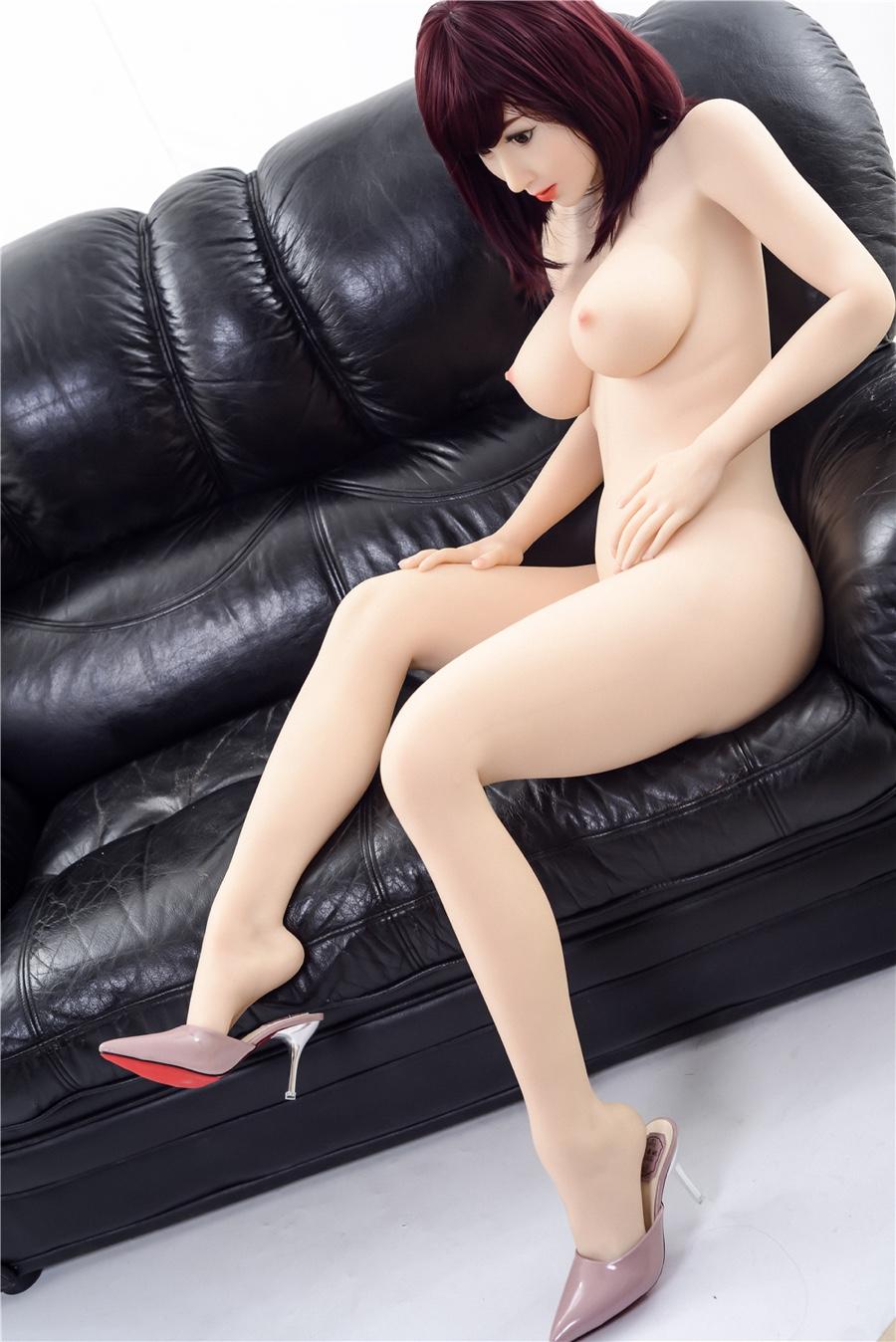 15 (3)