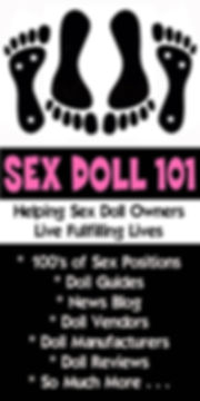sexdoll101 template.jpg