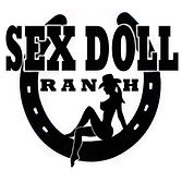 sex doll ranch logo copy.jpg