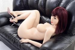 18 (3)