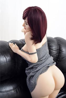 5 (3)